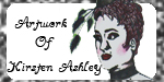 artwork-of-kirstenashley-banner