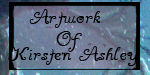 artwork-of-kirstenashley-banner2.